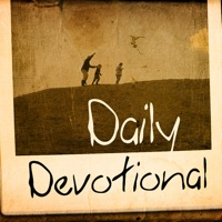 Codes for Daily Devotionals Hack