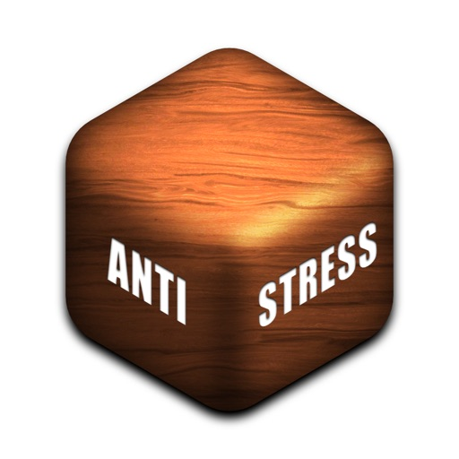 Antistress - Relaxing games image