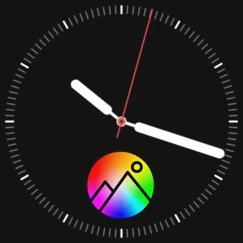 WatchAnything - циферблаты Обзор приложения