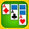 ソリティア-クラシックカードゲーム (Solitaire) - iPhoneアプリ