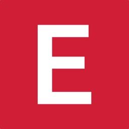 Examiner Live