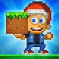 Pixel Worlds: MMO Sandbox free Gems hack