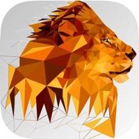 Poly Art - 3D Puzzle Hack Resources Generator online