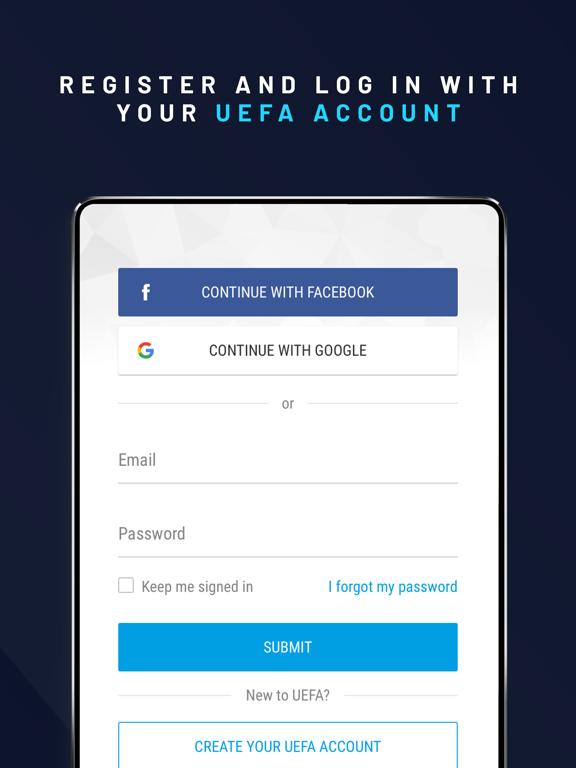 UEFA.tvのおすすめ画像6