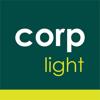 CorpLight Oschadbank