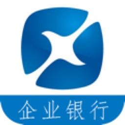 海峡企业银行