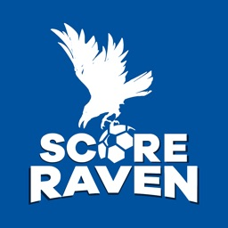 ScoreRaven