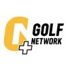 ゴルプラ スコア管理&フォトスコア&ゴルフ動画アプリ