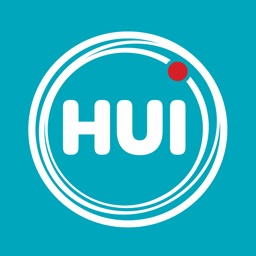 Hui Car Share - Car Rentals