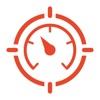Sp33dy - gps speedometer hud Ranking