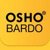 Osho International Corp. - OSHO Bardo アートワーク