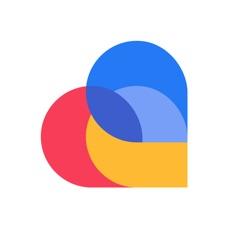 LOVOO - Dating App & Live Chat kundendienst