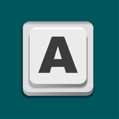 Big Keys Clavier analyse, service client