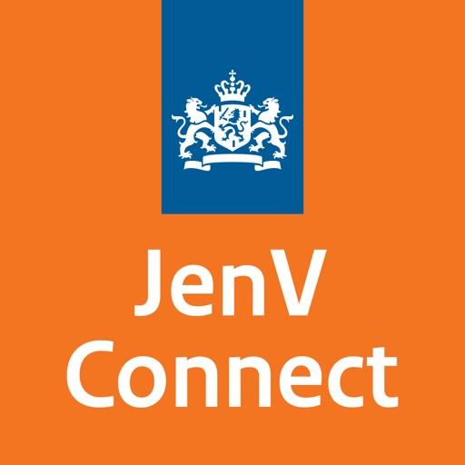 JenV Connect
