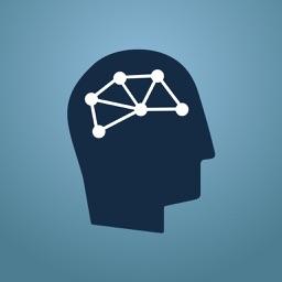 FitMind: Mind Training