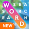 App Icon for Wordscapes Search App in United States IOS App Store