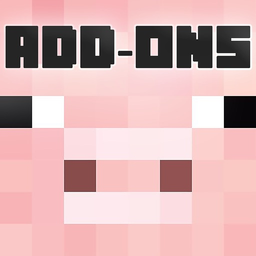 Addons for minecraft pe - mcpe