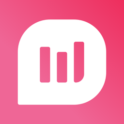 Ícone do app Warren