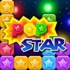 消灭星星-Popstar官方正版 - iPadアプリ