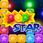 PopStar-Star Blast Puzzle Game icon