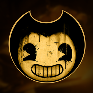 Bendy and the Ink Machine app