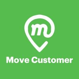 Move Customer