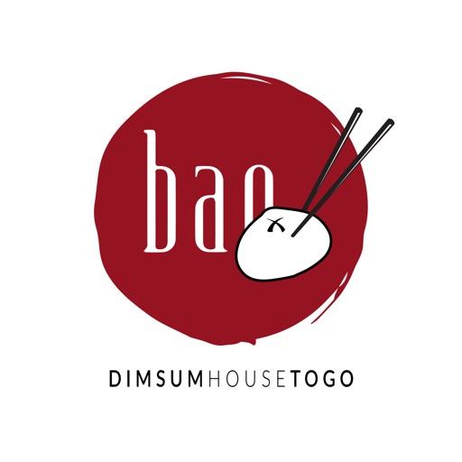 Bao Togo