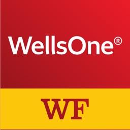 WellsOne Expense Manager