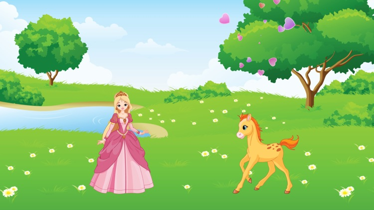 Pony Games for Girls