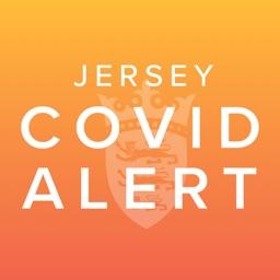 Jersey COVID Alert
