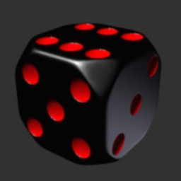 The Dice: Roll Random Numbers