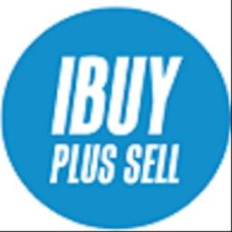 iBuy+Sell