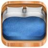 Tucked - iPhoneアプリ