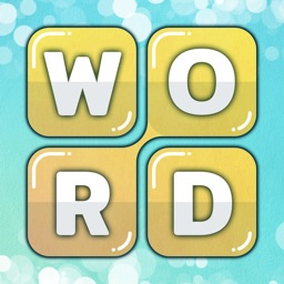 Word Blocks Puzzles IQ