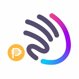 JuanHand-Fast cash loan