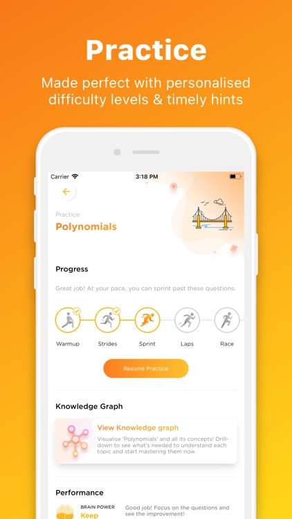 BYJU'S - The Learning App screenshot-7