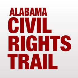 The Alabama Civil Rights Trail