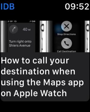 4adce94aa2  iDB app on the App Store