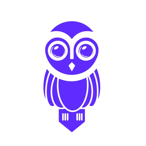 Podcast Player - OwlTail