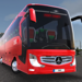 Bus Simulator : Ultimate Hack Online Generator