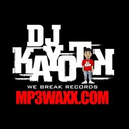 DJ Kayotik
