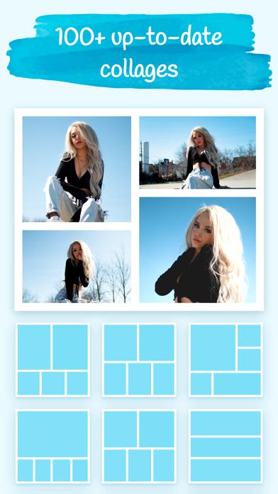 Photo Frame - フォトフレームのおすすめ画像6