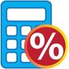 ローン計算機(分割払い) - iPhoneアプリ