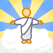 Icon for Religion inc.
