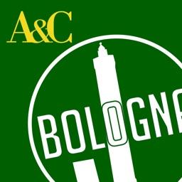 Bologna + Modena Art & Culture