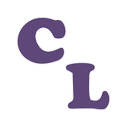 CL Mobile Pro - Craigslist app