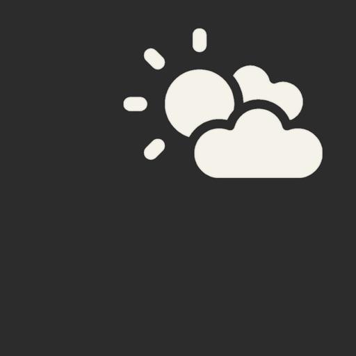 Ev Weather
