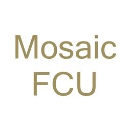 Mosaic FCU Mobile