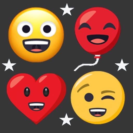 Emoji Holidays : Custom Imoji