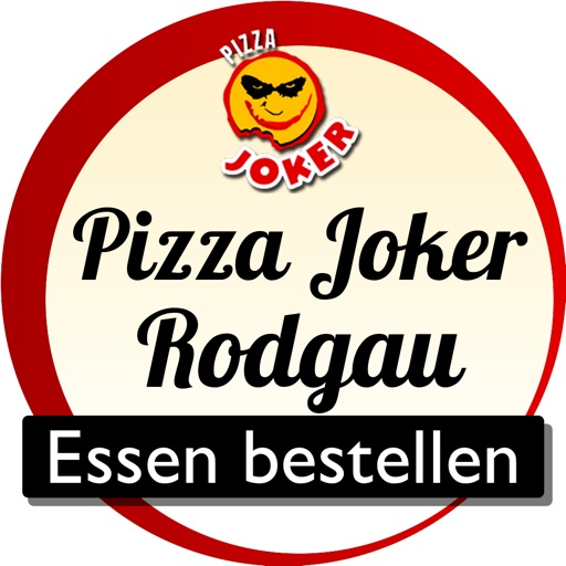 Pizza Joker Rodgau